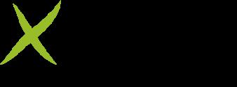 xpedio